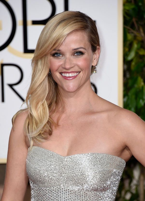 reese-witherspoon.jpg (600×830)