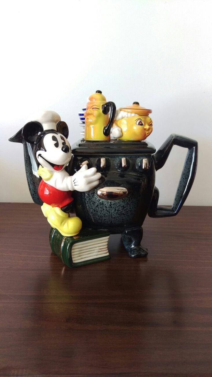 Cup Tea Alice Paul Cardew Wonderland