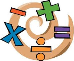 Move On - Making Maths Count learning activities