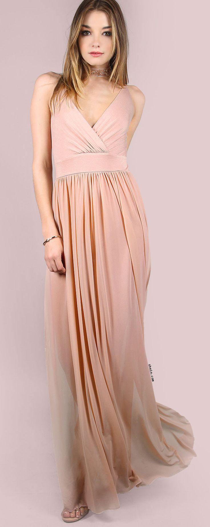 10 mejores imágenes sobre Dream Dresses en Pinterest | Encaje ...