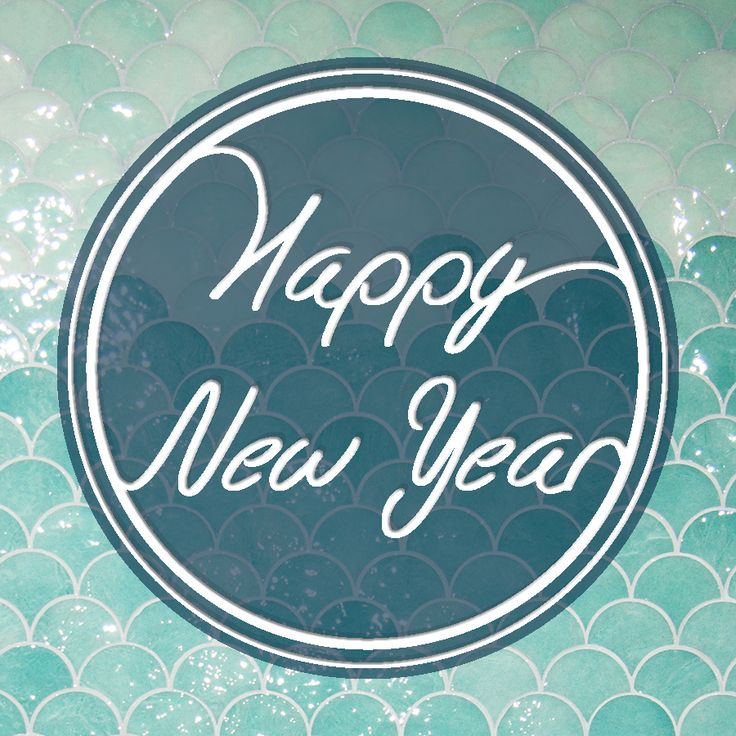 Happy New Year!!  Here's to a bigger and even more exciting year in 2017!   #cheers #nationaltiles