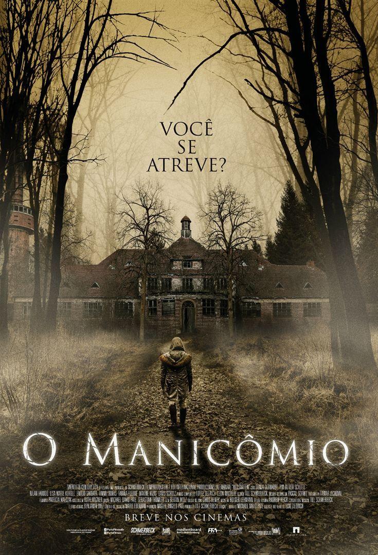 O Manicomio Filme Online Assistir Dublado Hd O Manicomio Filme Online Portugues O Manicomio Filme Em Free Movies Online Full Movies Online Free Movies Online