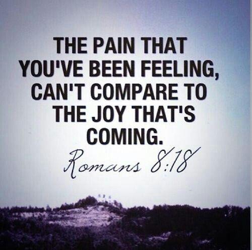 Romeinen 8:18