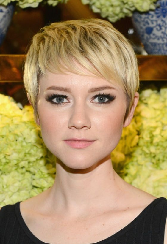 pixie hair style 107 best valorie curry images on valorie curry 1818