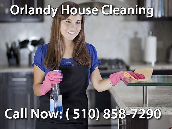 Maid Service in San Francisco - Our company is distinguished for exceptional quality service at pocket friendly prices. We offer both one-time and on-going cleaning services.