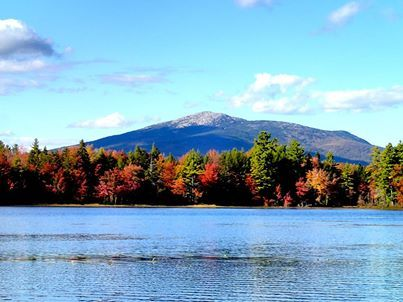 Is the resort at Mt. Monadnock, NH, a Four Seasons resort?