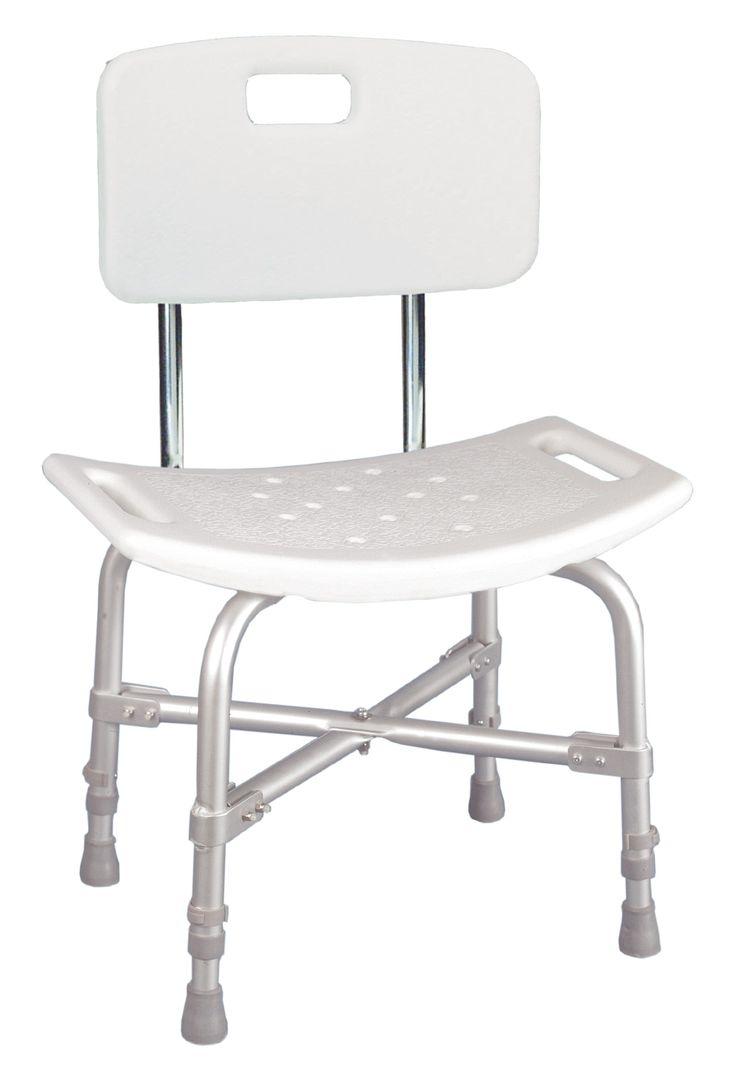 Best 25 Folding shower chair ideas on Pinterest  Window