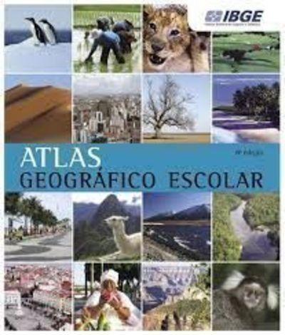 Atlas Geografico Escolar por Ibge - Instituto Brasileiro ... https://www.amazon.com.br/dp/8524039035/ref=cm_sw_r_pi_dp_x_Uo7bzb73YPRTQ