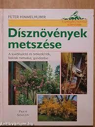 """Képtalálat a következőre: """"krizantém termesztése könyv"""""""