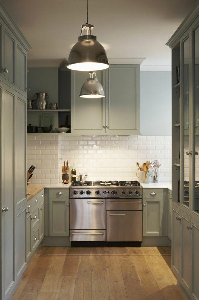 Les 28 meilleures images concernant cuisine sur pinterest for Quelle couleur pour une cuisine