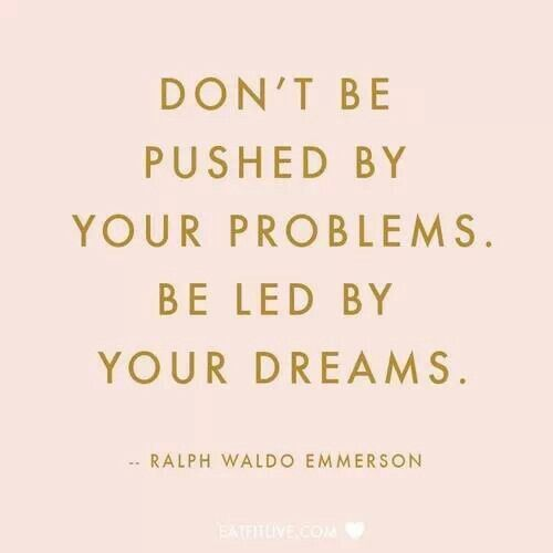 Emerson Quotes 9 Best Rwemerson Quotes Images On Pinterest  Ralph Waldo Emerson