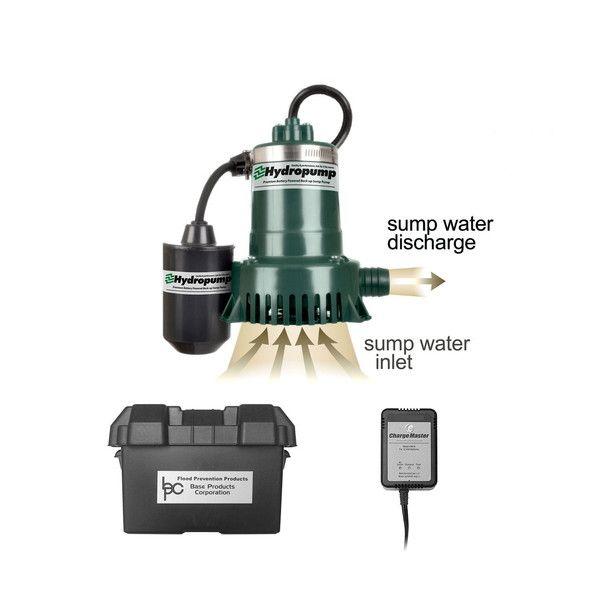 My Basement Is Flooding What Can I Do: 20 Best Basementsaver Pumps Images On Pinterest