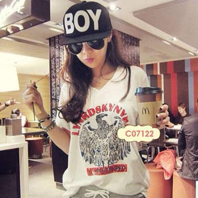 #LBshop #BCD #Indonesia  if you want it contact me guys  (PIN: 74A0CA5F * LINE: Rin9365)  BOY Snapback Hat #StreetStyle #Swag