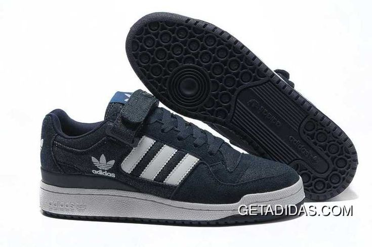 http://www.getadidas.com/available-sneaker-womens-adidas-forum-2012-lo-rs-navy-black-white-famous-brand-topdeals.html AVAILABLE SNEAKER WOMENS ADIDAS FORUM 2012 LO RS NAVY BLACK WHITE FAMOUS BRAND TOPDEALS Only $87.52 , Free Shipping!
