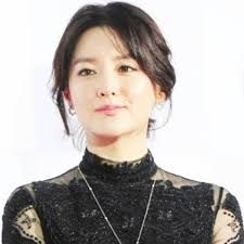 「Lee Young Ae 李英愛 이영애」の画像検索結果