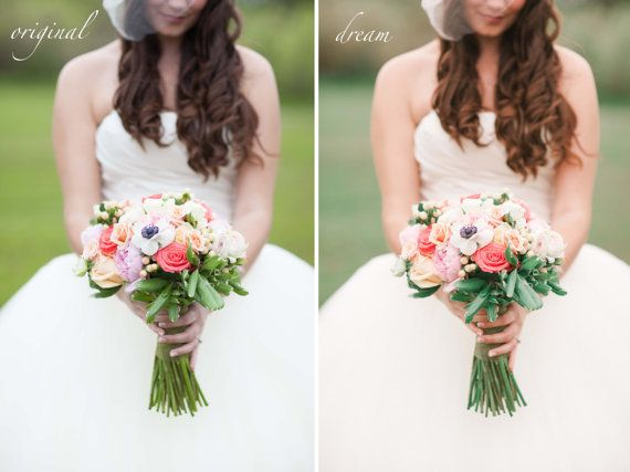 lightroom 4 and 5 film style preset by kati rosado photo on etsy preset emulates - Preset Lightroom Mariage