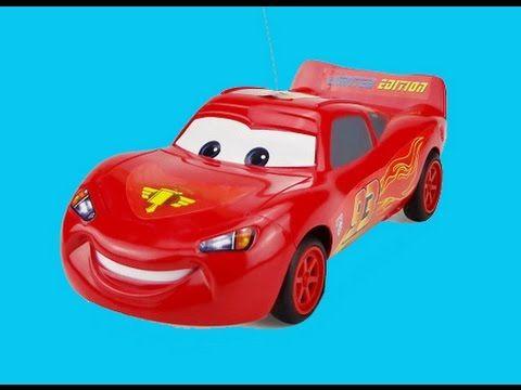 Красная машина для самых маленьких мальчиков которые очень любят играть в яркие машины, красная машина, машинки для мальчиков - YouTube
