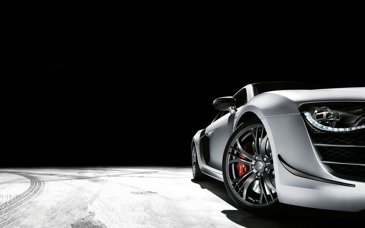 """Awesome Cars sports 2017: supercar-wallpapers-audi-r8-1"""" width=...  Cars Check more at http://autoboard.pro/2017/2017/08/22/cars-sports-2017-supercar-wallpapers-audi-r8-1-width-cars/"""