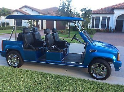 acg-Cadillac-Escalade-Golf-Cart-Street-Legal-Lsv-6-passenger-seat-custom-limo