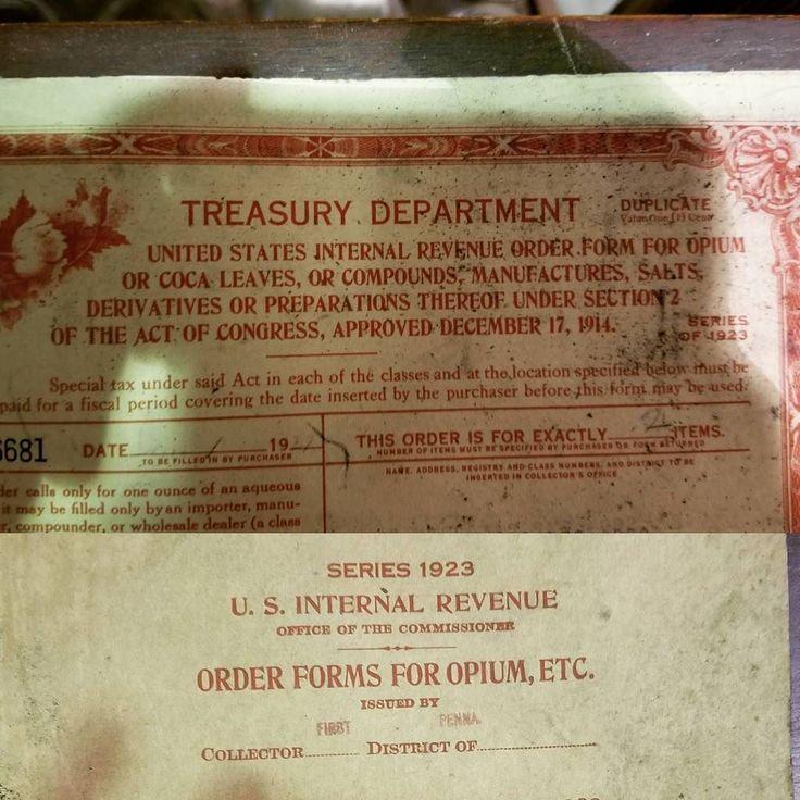 Best Internal Revenue Service Ideas On