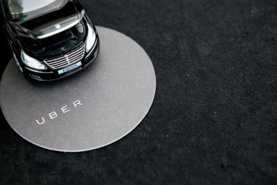 Leaked Uber Numbers, Which We've Confirmed, Point To Over $1B Gross, $213M Revenue | TechCrunch