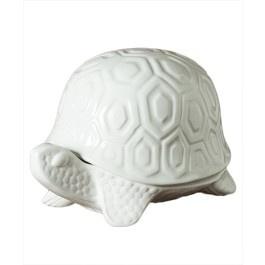 Jonathan Adler turtle box
