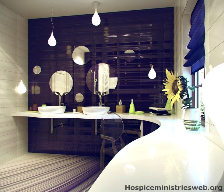 25+ best ideas about Badezimmer Braun on Pinterest ...