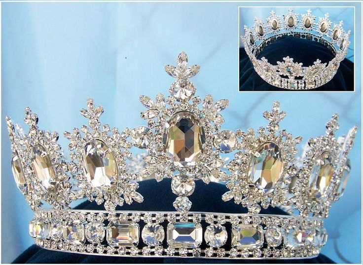 تيجان ملكية  امبراطورية فاخرة B32452983e9067d0e92d8916facaf968