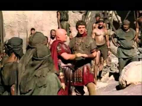 bible – Hollywood Jesus Live