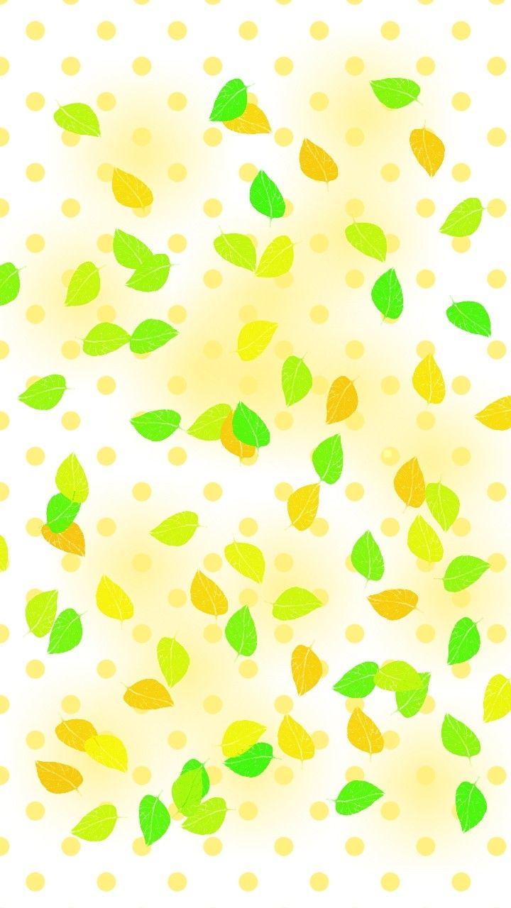 Background Gambarlatar Untuk Poster Daun Leaves ورقة