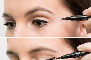 14 Eyeshadow Basics Every Makeup Amateur NEEDS To Know - Minq.com