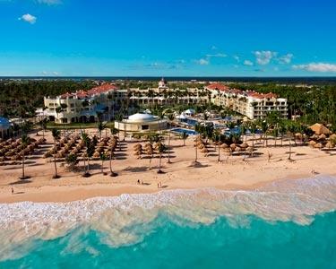 Iberostar Grand Hotel Bavaro - Punta Cana