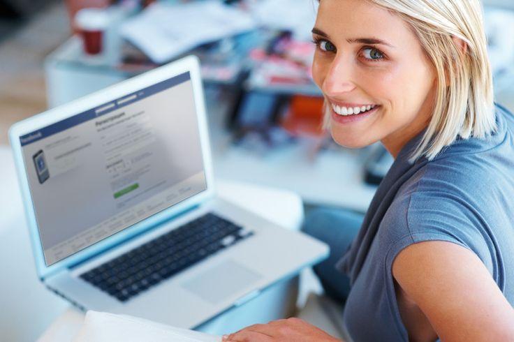 """http://www.1day1step.ru/admin_fb.php?part=4593  Как превратить ленту и френдов в источник дохода и супер интересную работу?Подробнее об этом в курсе """"Администратор Facebook"""" http://www.1day1step.ru/admin_fb.php?part=4593."""