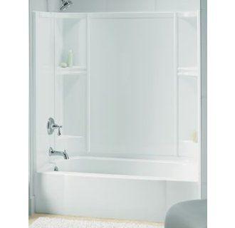 15 best Bathroom images on Pinterest | Bathroom renovations ...