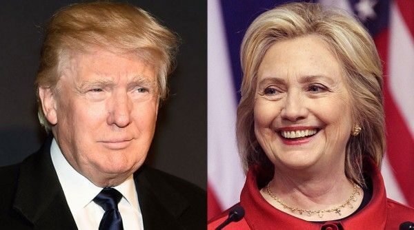 WORLD - Election candidates aim to widen leads - http://www.barbadostoday.bb/2016/03/05/world-election-candidates-aim-to-widen-leads/