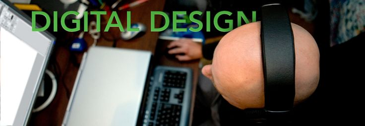 In the Digital Design Online Diploma program, students are taught the fundamentals of design, including lettering and typography, and graphic design.    http://www.aionline.edu/digital-design-program/