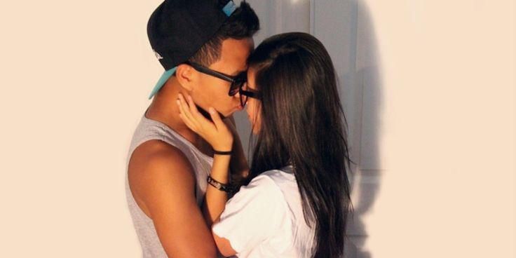 10 Cosas súper tiernas que tienes que hacer por tu novio