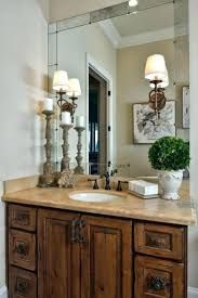 Image result for tuscan bathroom accessories