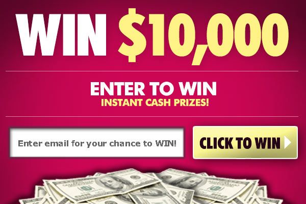 End Date: 06/30/2018; Eligibility: US Enter for your chance to win $10,000 in cash from My Daily Moment. With more than 3,000 recipes and counting, My Daily Moment has an appetizing nosh that will satisfy even the pickiest palate.