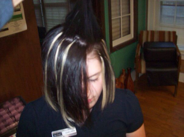 95 best images about Ratchet Hair on Pinterest | Corn ...