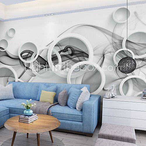 Oltre 25 fantastiche idee su murales floreale su pinterest for Calcolatore del materiale da costruzione della casa