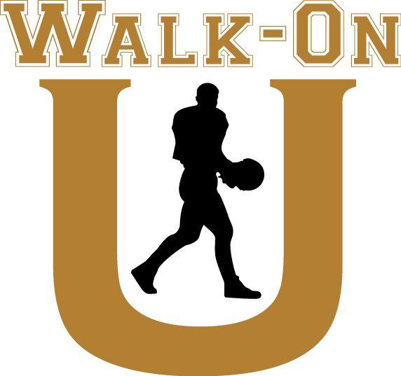 Sports Fan s  Walk-On U  Official Walk-On U feed for news 8de3b86bd