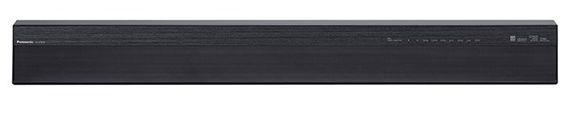 Panasonic SC-HTB70CP Panasonic 2.1-Channel Home Theater Bluetooth Soundbar 40% off @ Woot - Hot Deals For the hottest deals check us out at www.hotdeals.com or on FB! www.facebook.com/hotdealscom