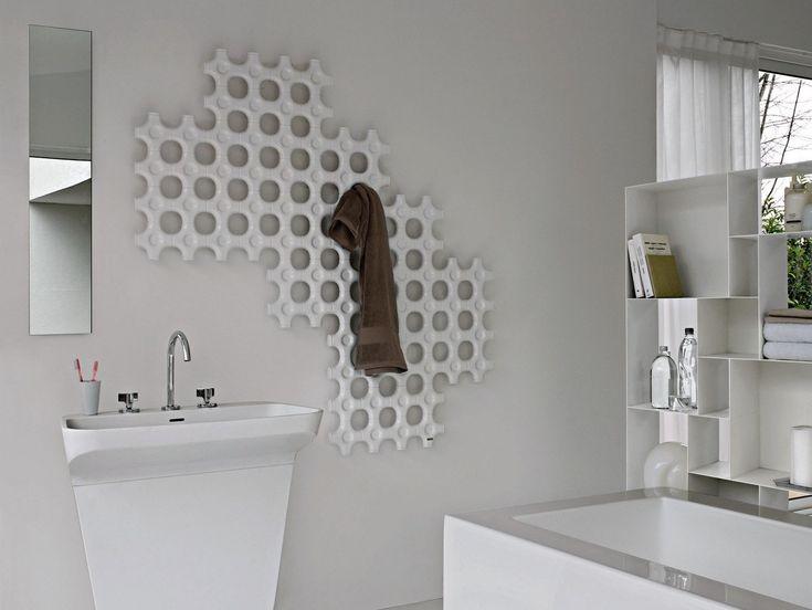 39 best Grzejnik dekoracyjny we wnętrzu images on Pinterest - heizkörper für küche