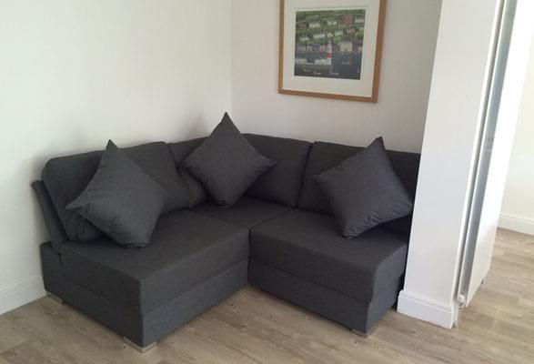 Small Corner Sofas Small Sectional Sofa Corner Sofa Corner