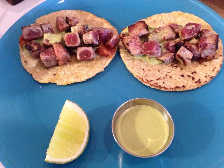 Tacos. Punto MX. ©Palvarez