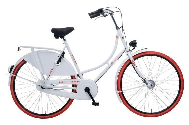 #Greens #Classics #Jersey #women #white #red #Shimano #Fahrrad #10Lux #Kettenschutz #Nabenschaltung #3gang #Rücktritt #Trommelbremse #Nostalgierahmen #28Zoll #Reflex #Reifen #AXA #Sicherheitsschloss #Mantelschoner - mehr auf www.greens-bikes.de oder Ihrem #Händler