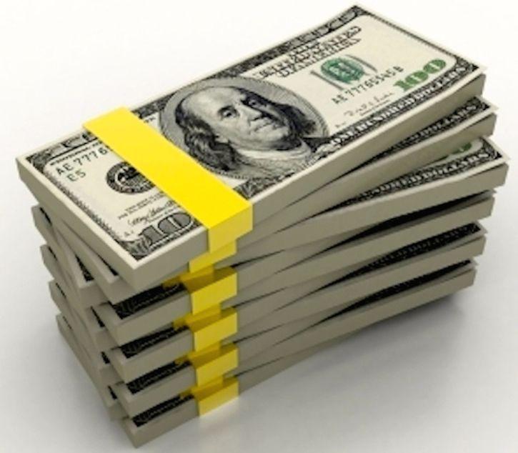 Increasing Your Income: A Lesson On Money | Financegirl http://www.thefinancegirl.com/increasing-income-lesson-money/