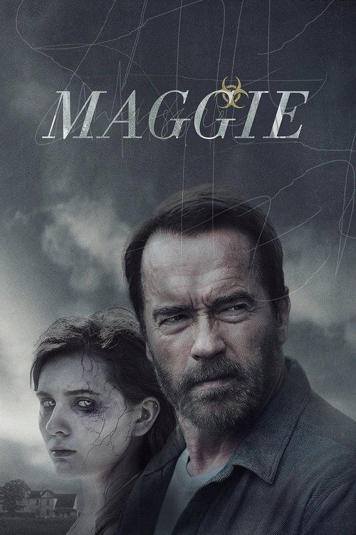 There's a deadly zombie epidemic threatening humanity, but Wade, a small-town farmer and family man, refuses to accept defeat even when his daughter Maggie becomes infected. As Maggie's condition worsens and the authorities seek to eradicate th...Watch or download now, click VISIT SITE #watchbigmovies