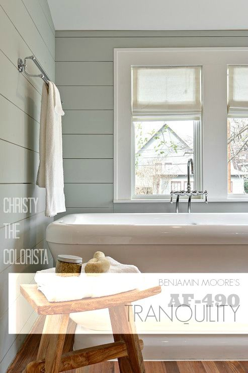 One Of The Best Green Blue Seafoam Colors Out There Benjamin Moore In 2018 Pinterest Bathroom Home And Hou